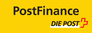 Logo_PostFinance