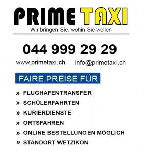 taxi-wetzikon-taxi