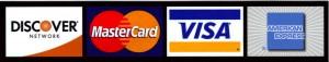 visa-mastercard-discover-american-express-logo-transparent-MXPk